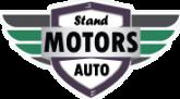 StandMotorsAuto